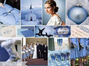 Blog pic blue