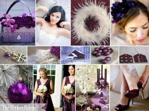 blog pic purple