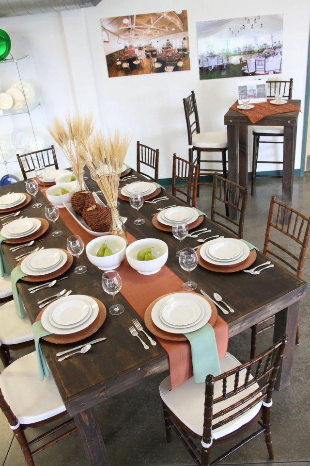 Napa Tables (2)