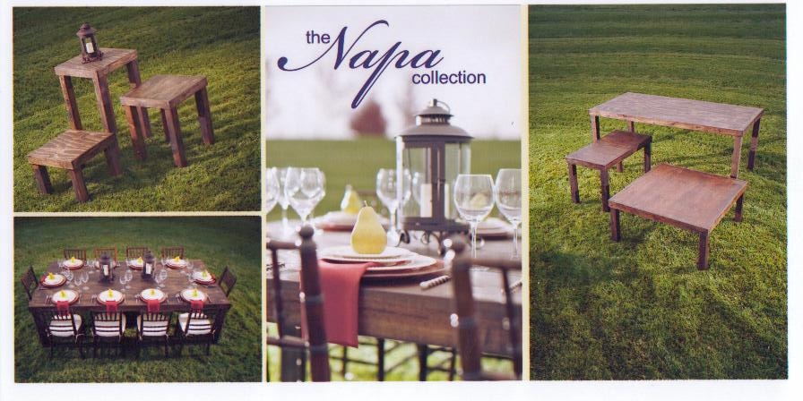 napacollection