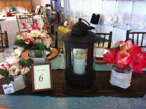 lantern centerpiece2