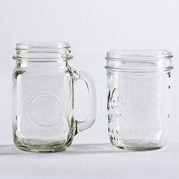 Mason_jars