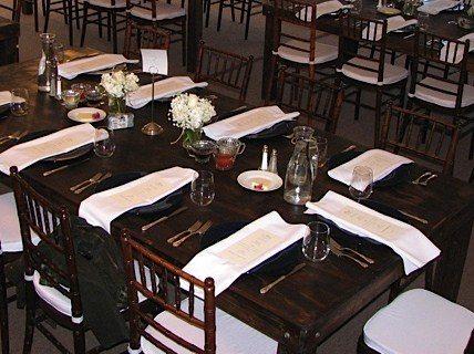 Napa_tables1