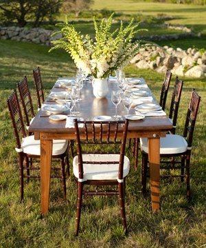 Pinterest_farm_table