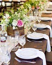 Pinterest_farm_table3