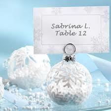 Snowflake_ornament