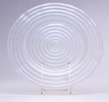 swirl charger