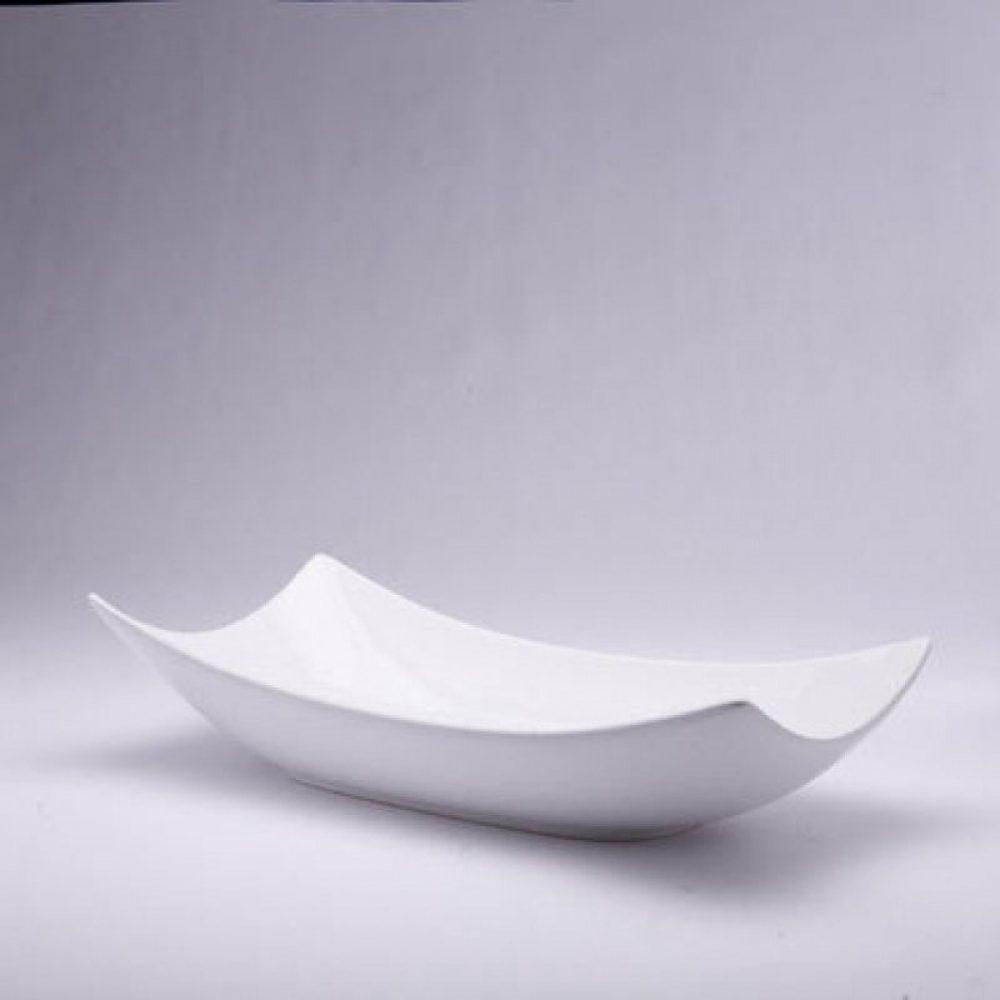 Canoe Platter