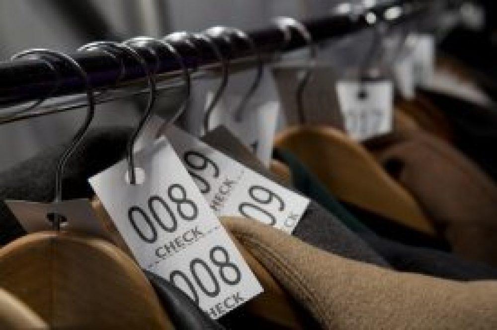 Garment Hangers