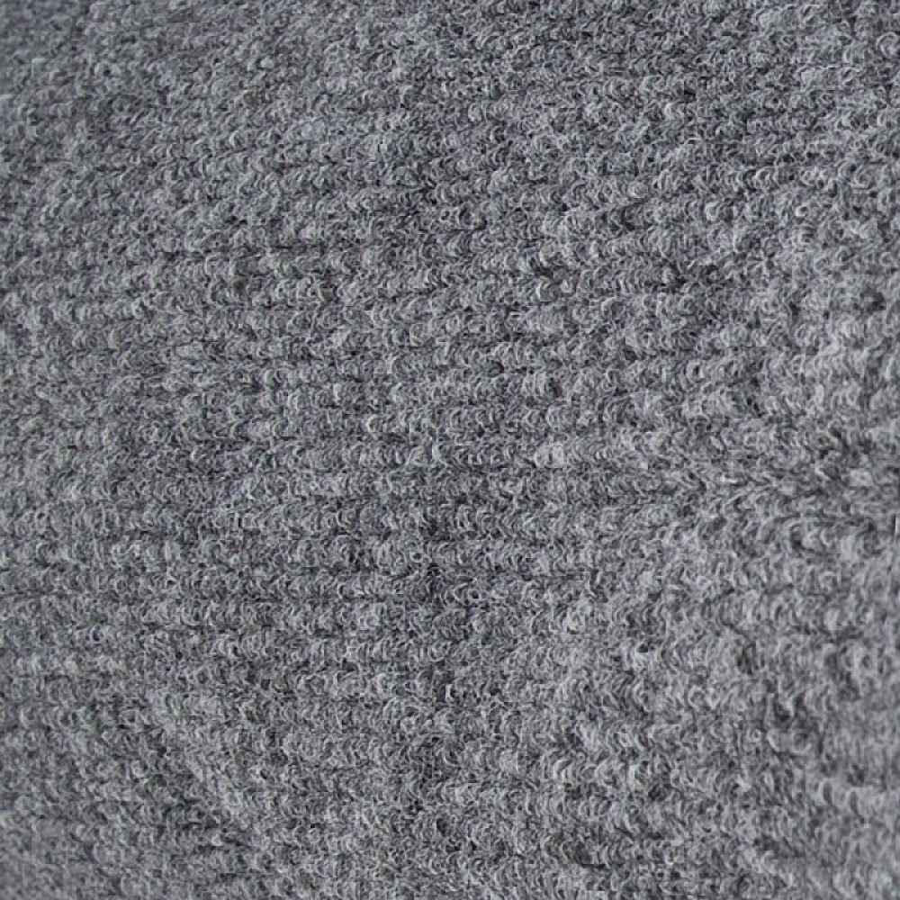 Grey Carpet