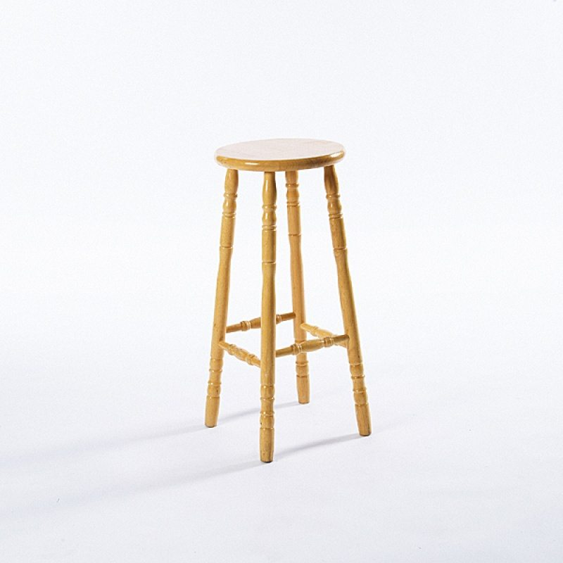 Natural Wood Bar Stool RC Special Events : Natural Wood Bar Stoolsiteimagedis from rcspecialevents.com size 800 x 800 jpeg 42kB
