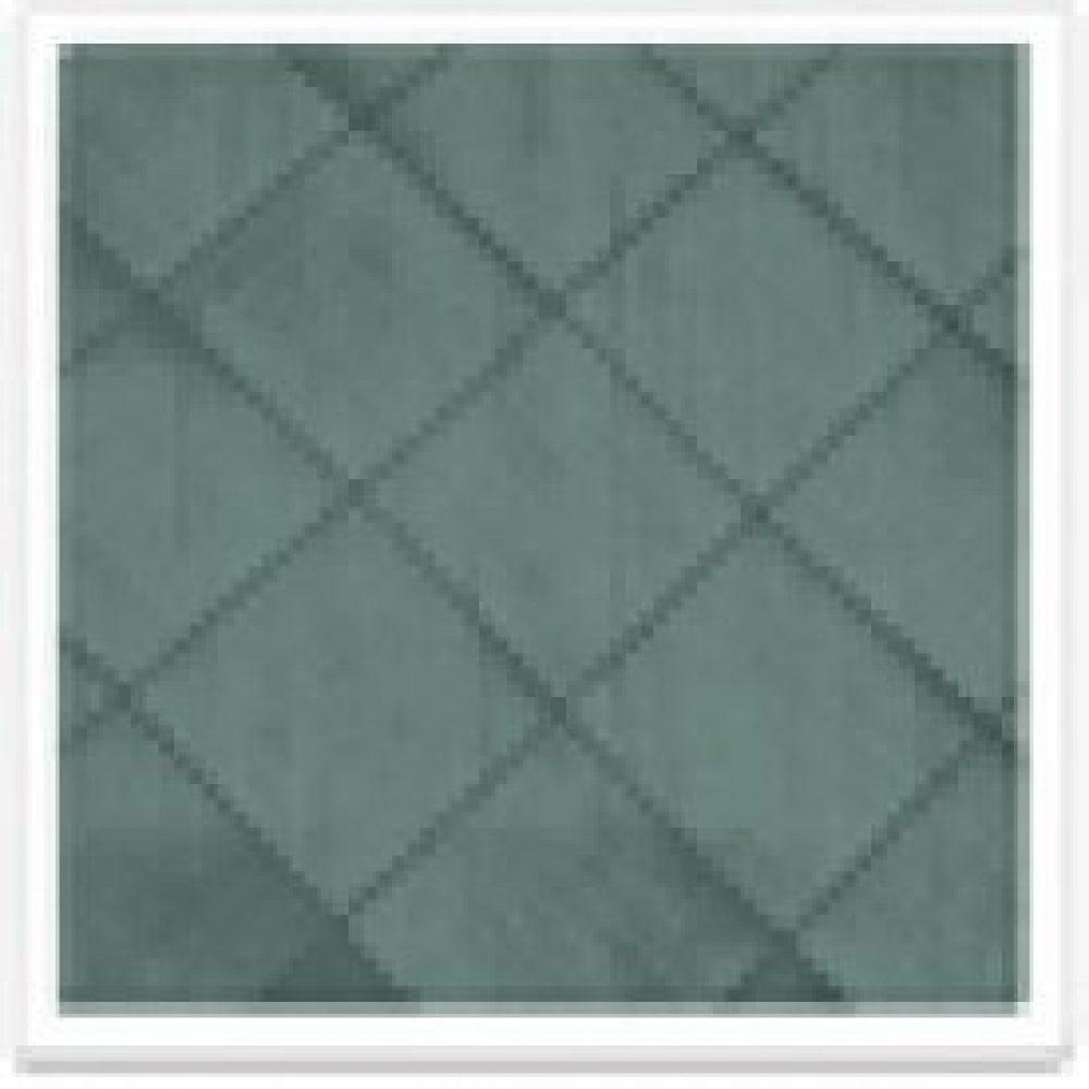 Slate Blue Pintuck