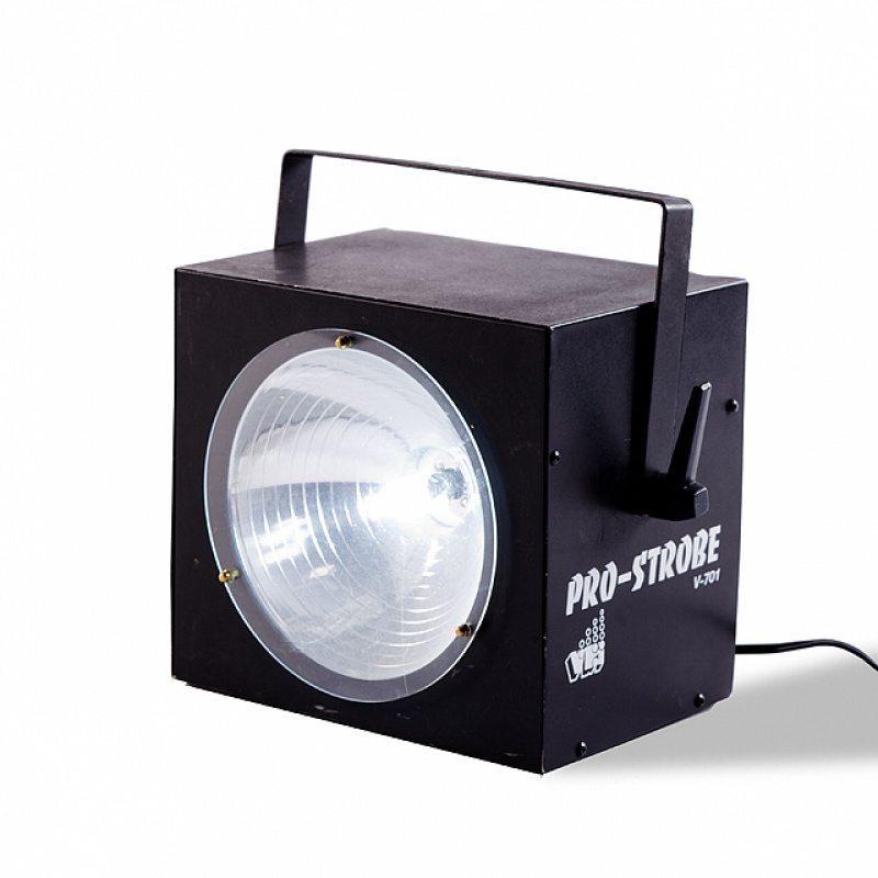 Strobe Light Rc Events
