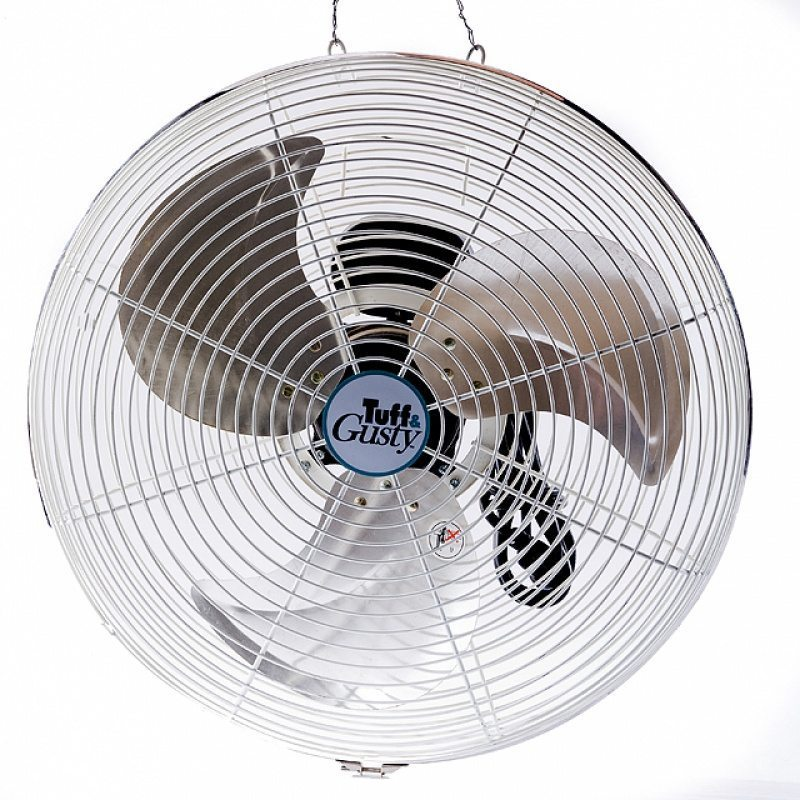 Suspended ceiling fan archives rc events tent fans tent fans aloadofball Gallery