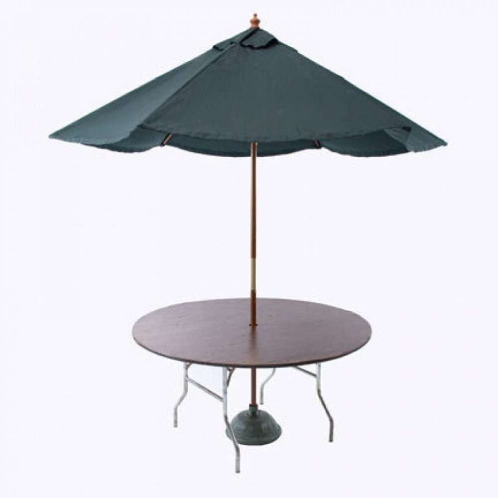 Umbrella Tables