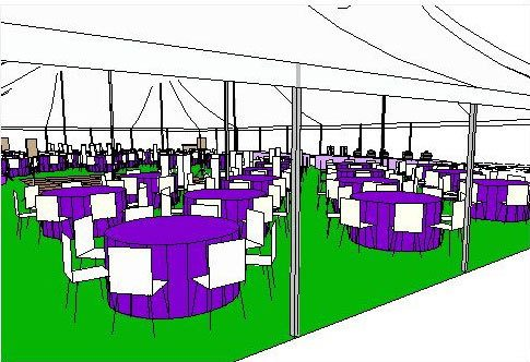 CAD Drawings | RC Events