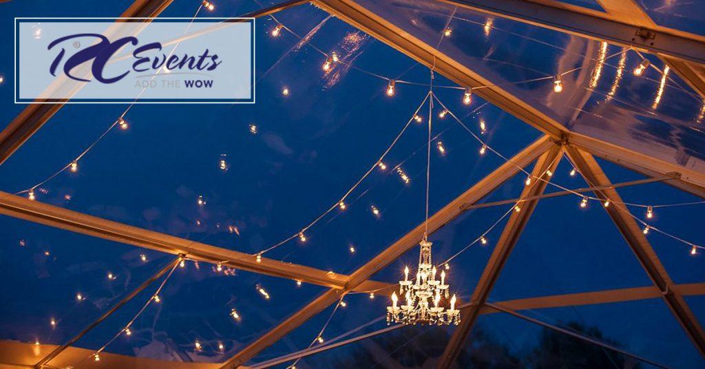 call event rental company