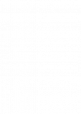 Napa Bamboo Screen